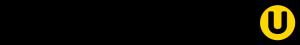 Logo image - Connectin U